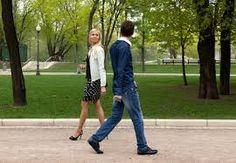 Nouvel article publié sur le site littéraire Plume de Poète - Quand le verbe aimer se conjugue dans la rue -Brahim BOUMEDIEN-