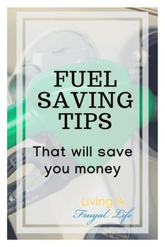 Vacations are another way you can save money. Below are a few tips to help you save on your next vacation. Save Money On Groceries, Save Your Money, Ways To Save Money, Money Saving Tips, Budgeting Worksheets, Budgeting Tips, Living On A Budget, Frugal Living, How To Save Gas