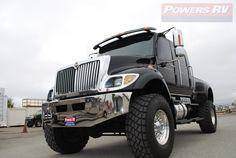 California New and Used Sportchassis American Pickup Trucks, Custom Pickup Trucks, Dually Trucks, Ford Trucks, Diesel Trucks, Medium Duty Trucks, Heavy Duty Trucks, Mini Trucks, New Trucks