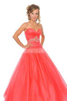 Sweetheart Applique Green Floor Length Natural Waist Prom Dress