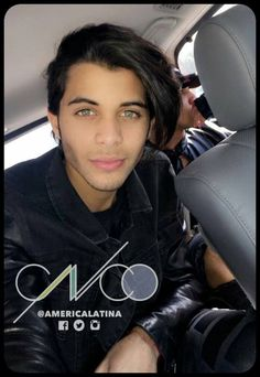 esos ojos Brian Colon, 3 I, My Everything, Hot Guys, Eye Candy, Crushes, Wattpad, Husband, Wallpapers