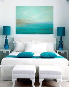 Sexy bedroom inspira