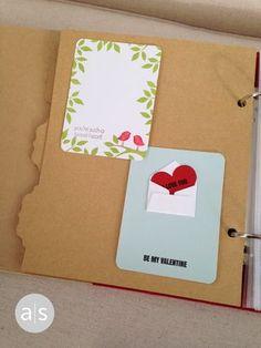 Jodi's PL cards x2