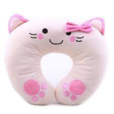 pap travesseiro de pescoço - Pesquisa Google