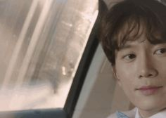 "Ji Sung in ""Kill Me, Heal Me"" Ji Sung, Drama Movies, Korean Drama, Dramas, Singing, Healing, Celebrities, Celebs, Drama Korea"