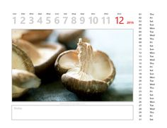 December 2016 Calendar Seasonal Fruits and Vegetables – Free Printable 2020 Monthly Calendar with Holidays December 2016 Calendar, Free Calendar, Calendar Printable, Free Printable, Fruits And Vegetables Pictures, Vegetable Pictures, Seasonal Fruits, Colorful Fruit, Fruit In Season