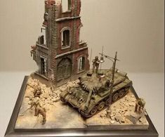 Us Military, Military Vehicles, Model Tanks, Military Diorama, Modern Warfare, Usmc, Scale Models, Wwii, Antique Cars