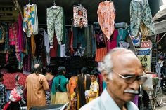 Travel | Documentary | Commercial Photography from India