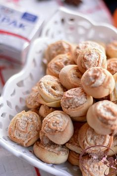 Cereal, Gluten, Ice Cream, Sweets, Cookies, Breakfast, Recipes, Food, Pastries
