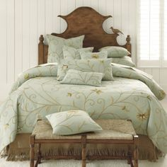 Images about bed comforter on pinterest comforter sets bedding