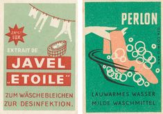 Google Image Result for http://lovelypackage.com/wp-content/uploads/2010/04/german.jpg