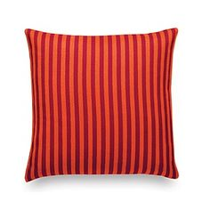 Coussin Toostripe Vitra    http://www.ideesboutique.com/coussins/5201-coussin-toostripe-vitra.html
