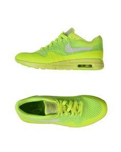 NIKE Sneaker. #nike #shoes #sneaker