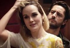 Dating & Relationships in the 21st Century: 14 Fun Survival and Relationship Tips from TNT's New Drama Good Behavior