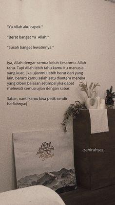 Pray Quotes, Quran Quotes Love, Quran Quotes Inspirational, Message Quotes, Reminder Quotes, Islamic Love Quotes, Cute Love Quotes, Muslim Quotes, Mood Quotes