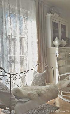 1336 best shabby chic images bedroom ideas bedroom decor shabby rh pinterest com