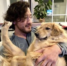 I love these bubs with all my everything - Modern Pewdiepie, Markiplier Hair, Markiplier Memes, Mark And Ethan, Jack And Mark, Cartoon Network Adventure Time, Adventure Time Anime, Darkiplier, Youtube Gamer