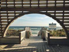 #SeaSide #Florida @cariloha #pwinternship