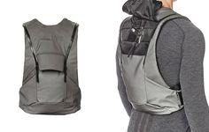 Adidas Y3 Sport Backpack