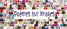 belles images avec poèmes French Love Poems, Plus Belle Citation, Love Dad, New Years Eve Party, Improve Yourself, Positivity, Attitude, Gifs, Illustrations