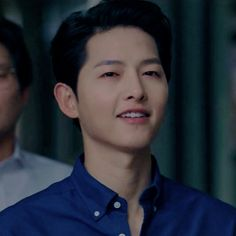 Song Joong Ki, Kdrama, Joon Gi, Kpop, True Beauty, Korean Actors, Seokjin, Memes, Album