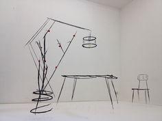 analogiaproject - Andrea Mancuso e Emilia Serra