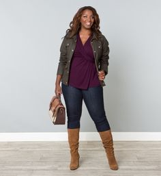 #plussize #plus #size #plussize #plus_size #curvy #fashion #clothes Shop www.curvaliciousclothes.com TAKE 15% OFF EVERYTHING! Use code: TAKE15 at checkout