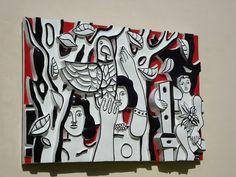 beyforart: Bild aus einer Galerie in Florida