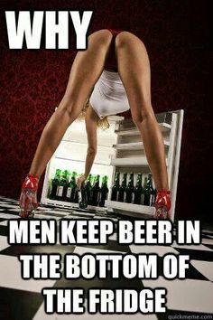 Hahahahah!!!!