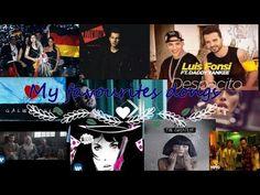 My fanourites songs-Dimdimi
