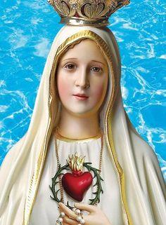 111 best the holy virgin images on pinterest virgin mary blessed
