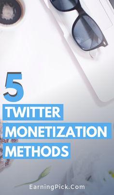 Social Media Statistics, Social Media Influencer, Social Media Tips, Digital Marketing Strategy, Social Media Marketing, Make Easy Money Online, Twitter Tips, Pinterest Marketing, Social Media