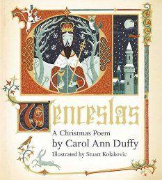 Wenceslas: A Christmas Poem