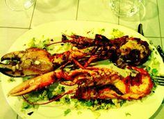 13 Mejores Imágenes De Hotels Restaurants Asturias Spain