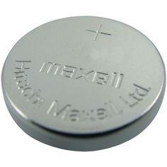 LENMAR WCCR1220 3-Volt Lithium Coin Battery (CR1220; 40mAh)