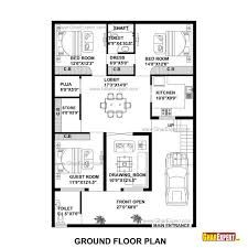 House Plan for 30 Feet by 40 Feet plot (Plot Size 133 Square Yards on home star designs, home business designs, home shop designs, home front yards, home garden designs, home building designs, home school designs, home landscape designs, home wood designs, patio designs, home tile floor designs, backyard designs, home lake designs, home pool designs, home park designs, home range designs, home glass designs, home beach designs, home gate designs, home block designs,