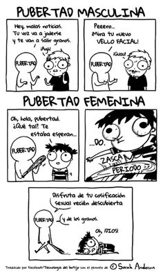 I didn't fully understand what it says but I get the point 9gag Funny, Funny Facts, Saras Scribbles, Funny Images, Funny Photos, Sarah Andersen Comics, Sara Anderson, Animal Tumblr, Funny Animal Quotes