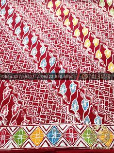 058b24a28f1 525 Best Kain Batik Fabric images in 2018