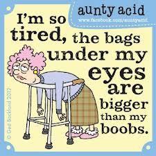 aunty acid - Google Search