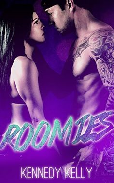 Roomies (Book One) by Kennedy Kelly http://www.amazon.com/dp/B019EQ6LJY/ref=cm_sw_r_pi_dp_L.SFwb1A6SED6
