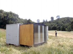 Container Home Plans - Your Hub for Shipping Container Home Plans #containerhomeplans