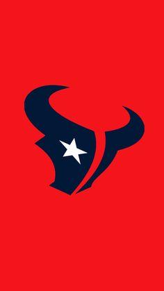 Houstan Texans, Houston Texans Football, Houston Astros, Nfl Football, American Football League, National Football League, Minnesota Vikings Wallpaper, Viking Wallpaper, Football Conference