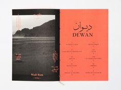 Eps51_DEWAN_02 Multilingual Editorial Design