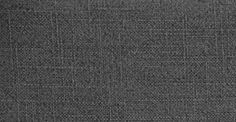 Image result for linen texture