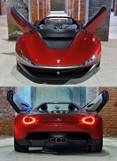 2013 Ferrari Sergio Pininfarina ________________________ PACKAIR INC. -- THE NAME TO TRUST FOR ALL INTERNATIONAL & DOMESTIC MOVES. Call today 310-337-9993 or visit www.packair.com for a free quote on your shipment. #DontJustShipIt #PACKAIR-IT!