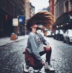 way cool photo
