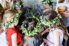 fairy-garden-party