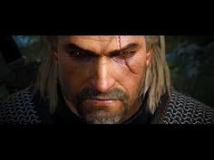 The Witcher 3 Wild Hunt gameplay1,2,3