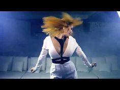 Liviu Guta - YouTube Blazer, Concert, Youtube, Fashion, Moda, Fashion Styles, Blazers, Fasion, Concerts