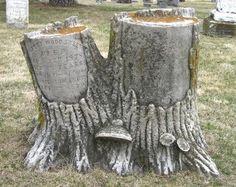 Headstone headstones